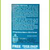Jolen Creme Bleach Oxy Bleach (28 g) USA
