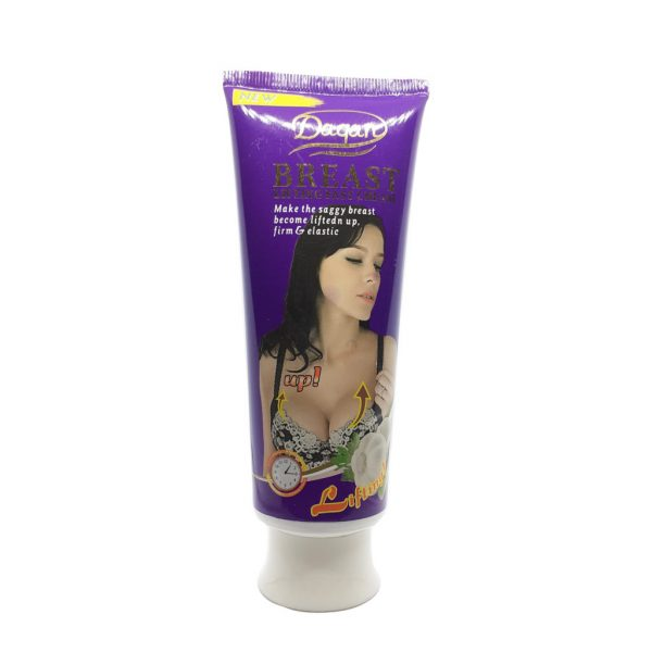 New Dagan Breast Lifting Fast Cream
