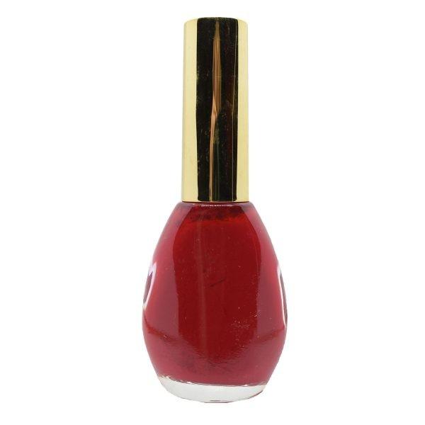 Genny gel nail polish (07) 2
