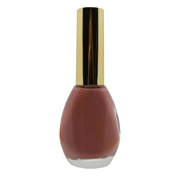 Genny gel nail polish (08) 2
