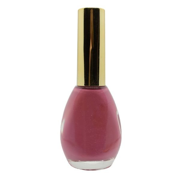 Genny gel nail polish (10) 2