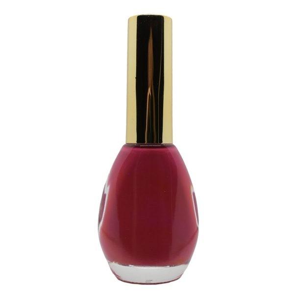Genny gel nail polish (14) 2