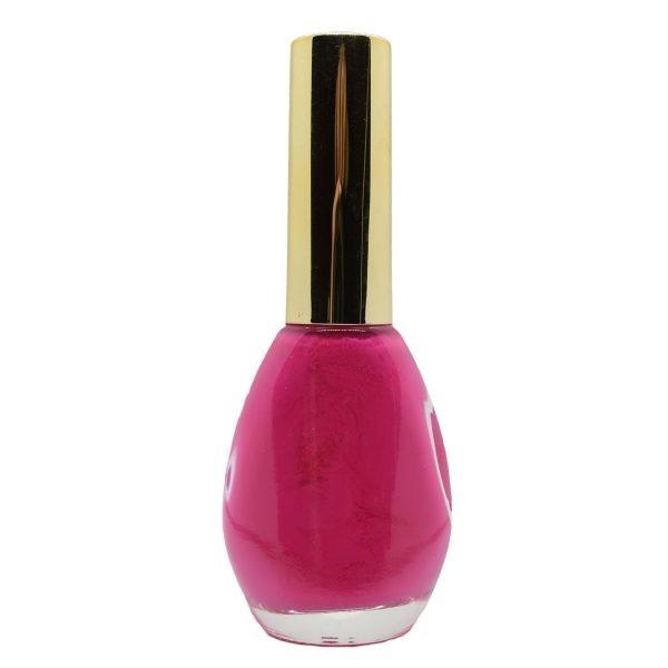 Genny gel nail polish (15) 2