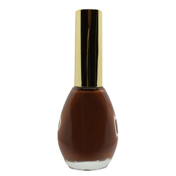 Genny gel nail polish (18) 2