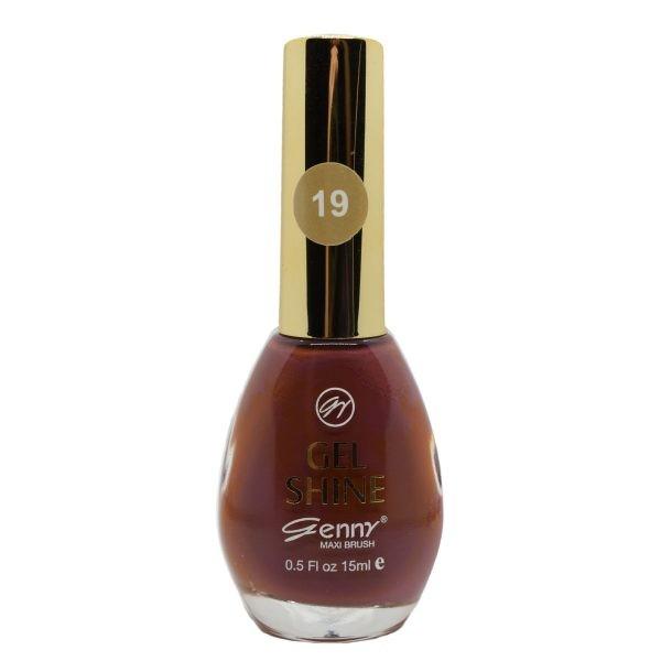 Genny gel nail polish (19) 1