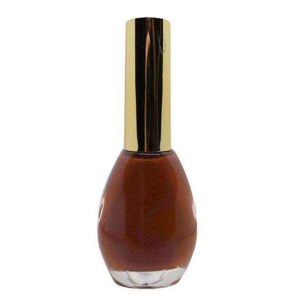 Genny gel nail polish (19) 2
