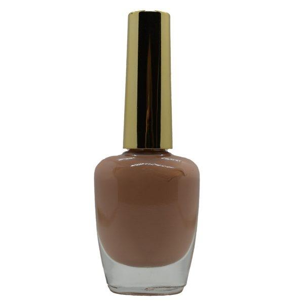 Genny gel nail polish (223) 2