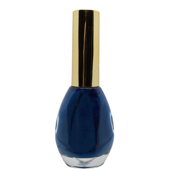 Genny gel nail polish (24) 2