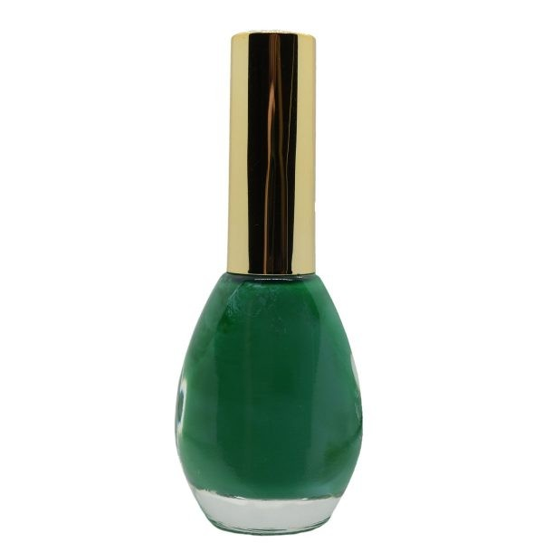 Genny gel nail polish (25) 2
