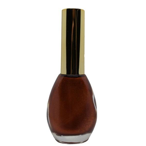 Genny gel nail polish (26) 2