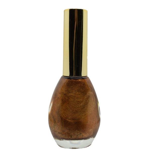 Genny gel nail polish (27) 2