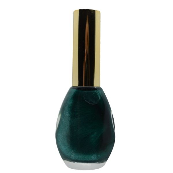 Genny gel nail polish (30) 2