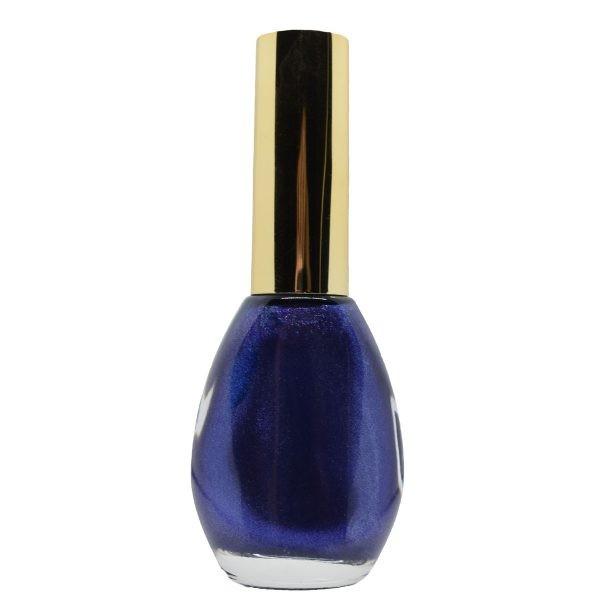 Genny gel nail polish (31) 2