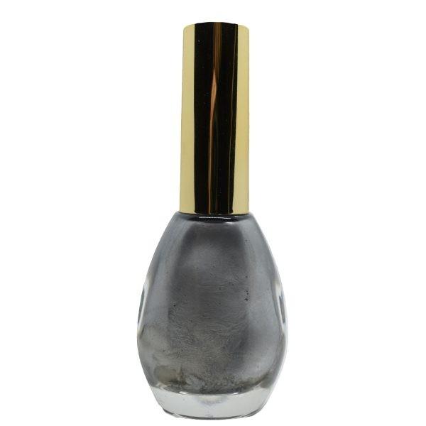 Genny gel nail polish (33) 2