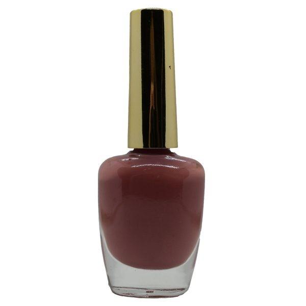 Genny gel nail polish (356) 2