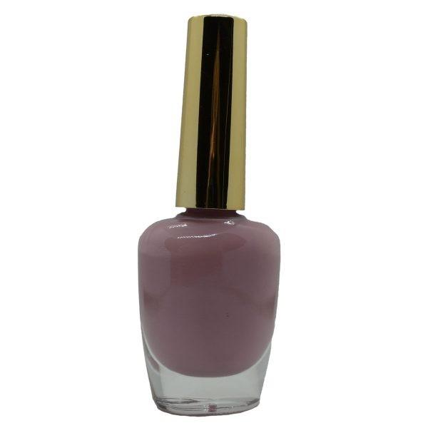 Genny gel nail polish (366) 2