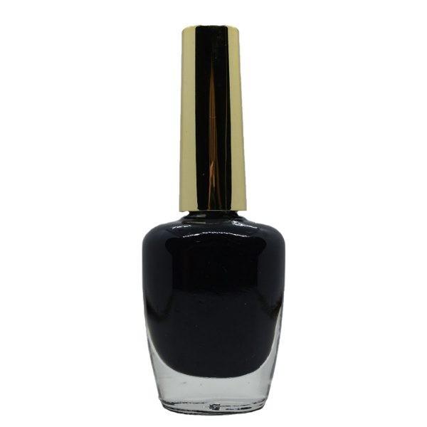 Genny gel nail polish (378) 2