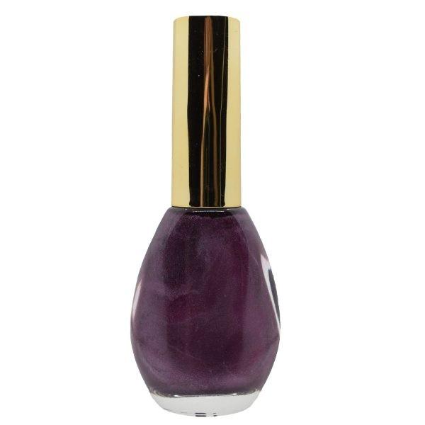Genny gel nail polish (44) 2