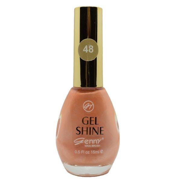 Genny gel nail polish (48) 1