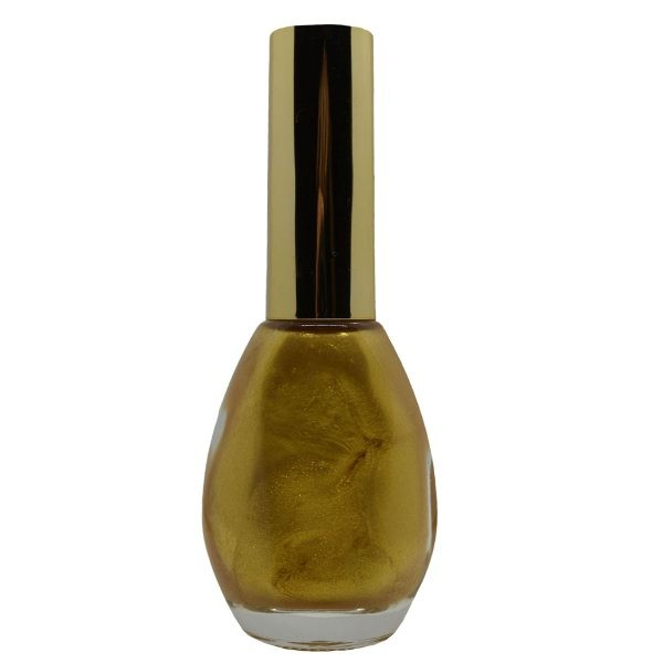 Genny gel nail polish (49) 2