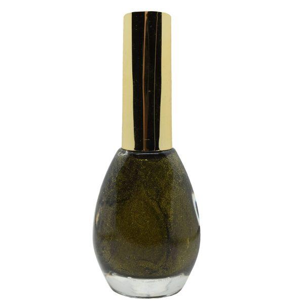 Genny gel nail polish (50) 2