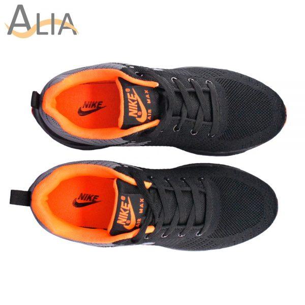 Nike zoom sport shoes ..