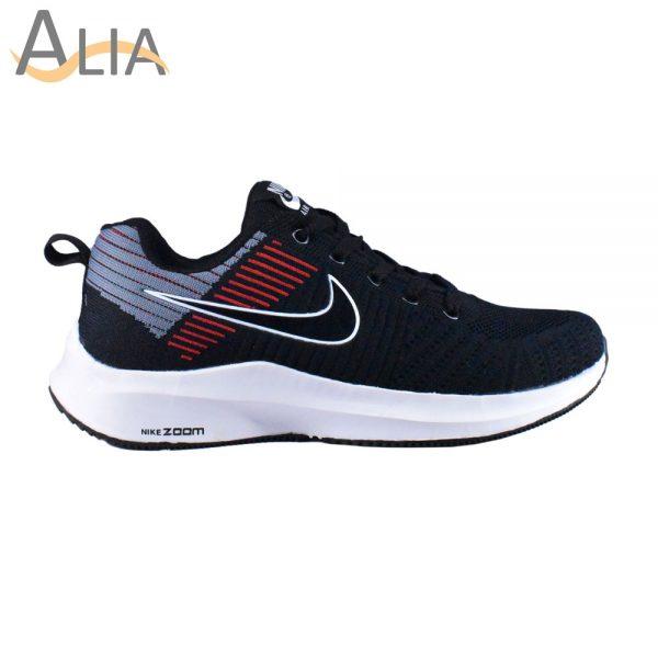 Nike zoom sport shoes