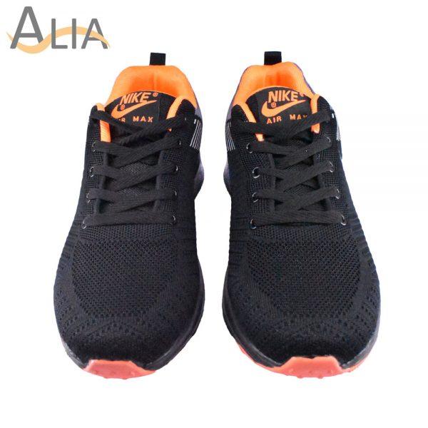 Nike zoom sport shoes.