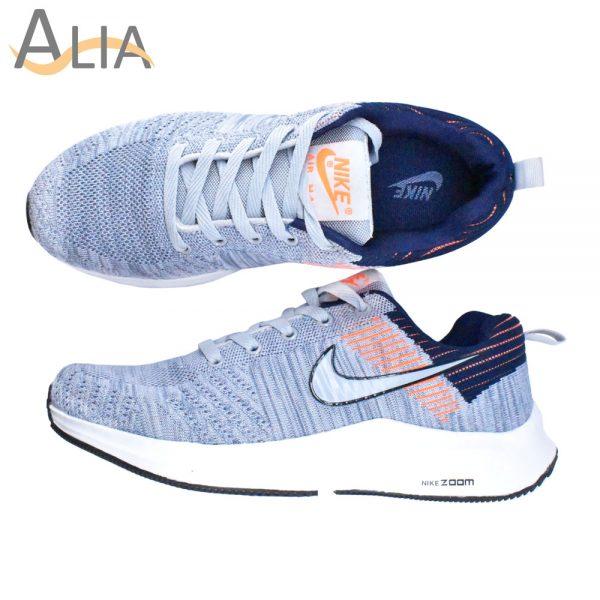 Nike zoom sport shoes...