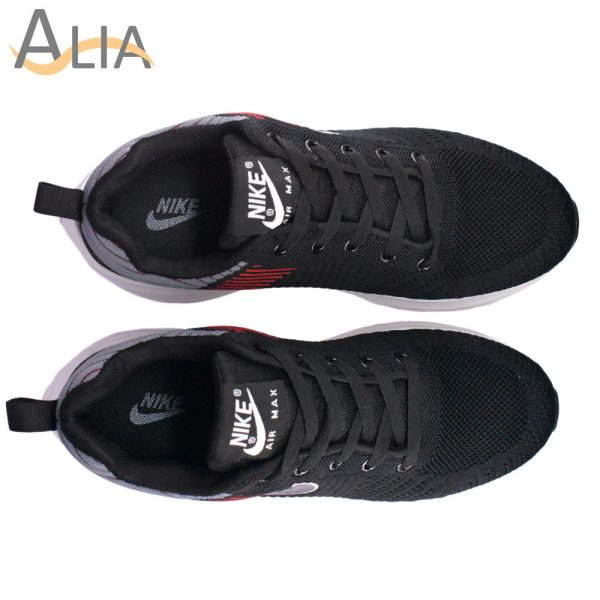 Nike zoom sport shoes1