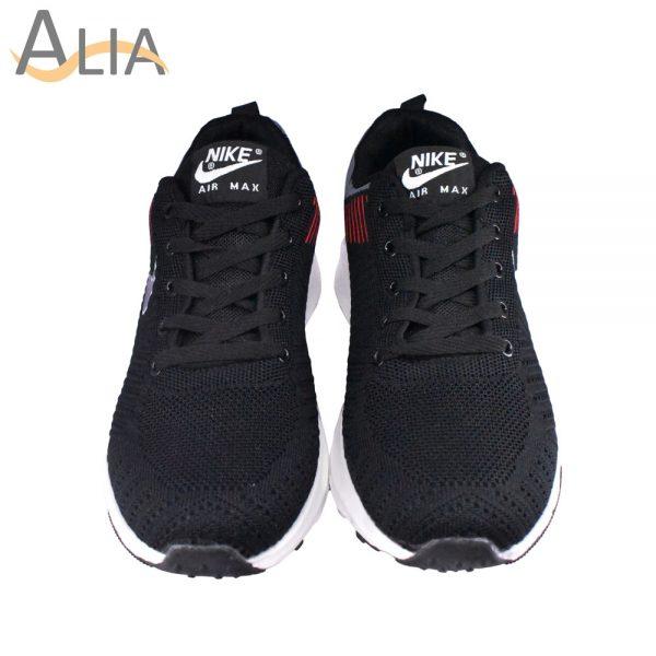 Nike zoom sport shoes2