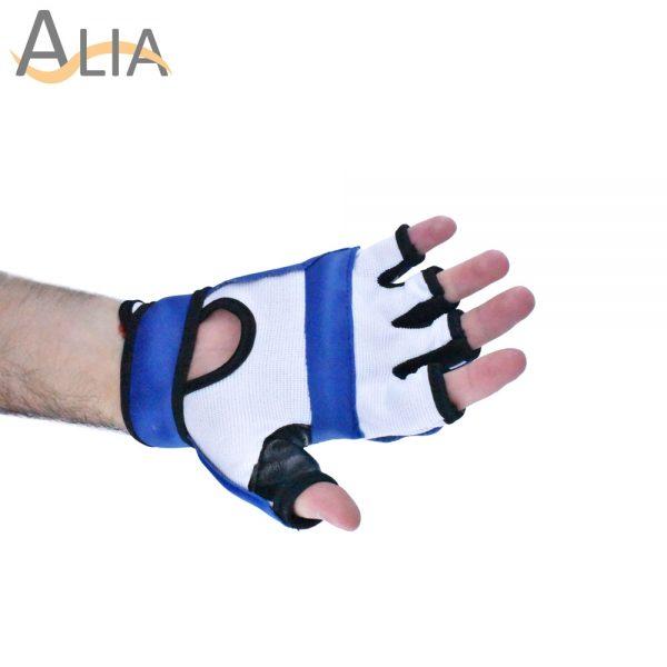 Sport gloves for multi purpose