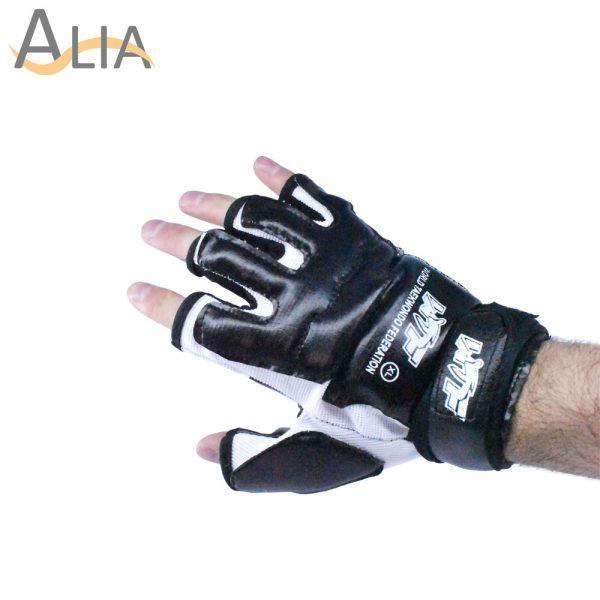 Sport gloves for multi purpose taewondo