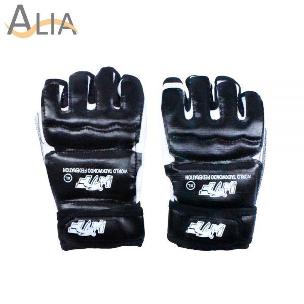 Sport gloves for multi purpose taewondo1