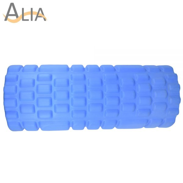 High quality massage yoga physio foam roller for fitness large size
