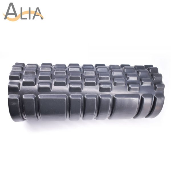 High quality massage yoga physio foam roller for fitness large size.