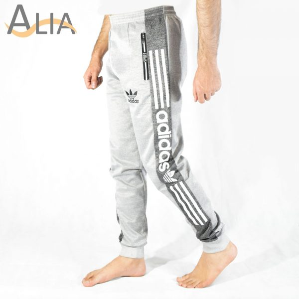 Adidas sports pant for men