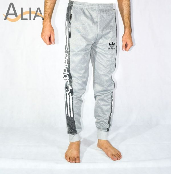 Adidas sports pant for men.