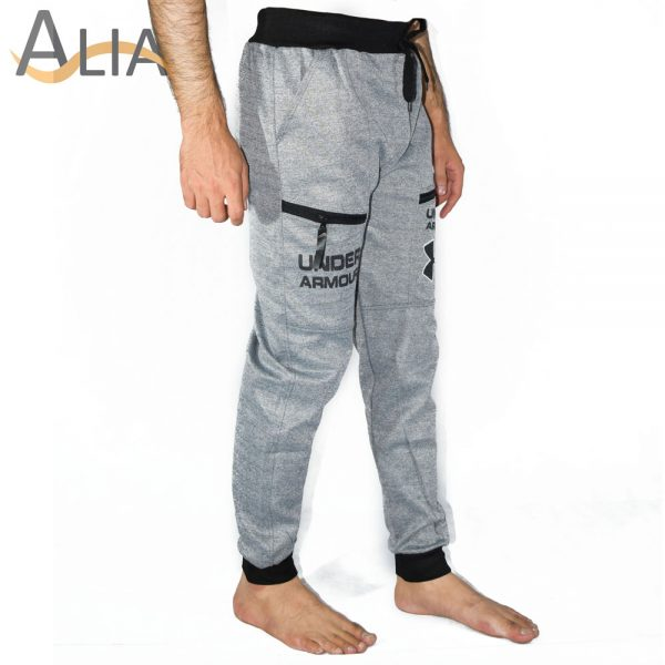 Under armour pant for