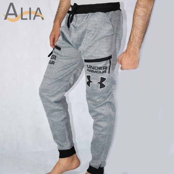 Under armour pant for men