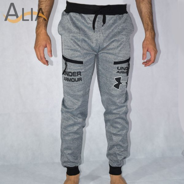 Under armour pant for men.